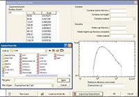 ORTEC ANGLE Modeling Software Training